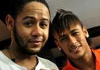 Novo videoclipe de Emicida tem participação de Neymar; assista - Divulgação