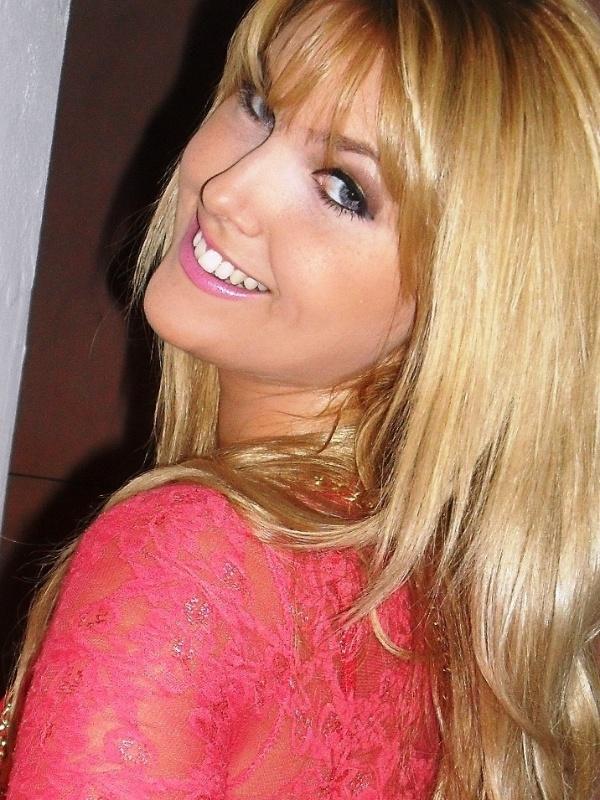 Patricia Busgaib