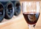 Componente do vinho tinto ajuda a emagrecer, segundo pesquisa