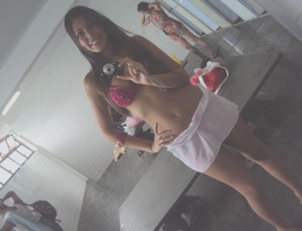 Bárbara Carvalho