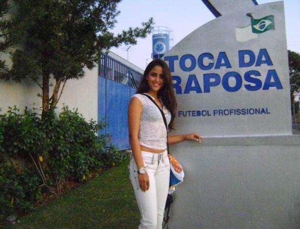 Barbara Martins