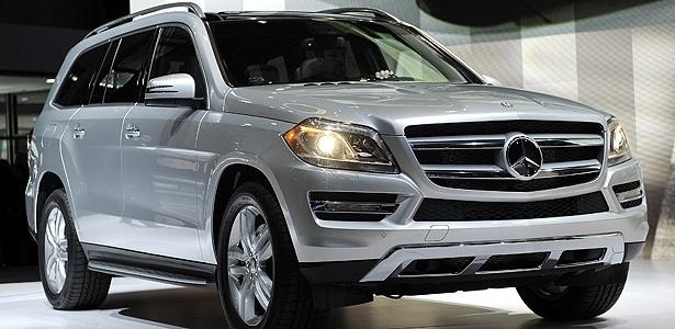 Acerto de preços de veículos entre fábrica e lojistas prejudicaria o consumidor - EFE/Justin Lane