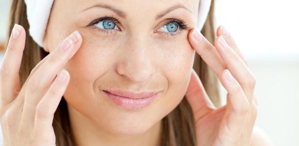 Segundo especialistas ouvidos por UOL Mulher, o ácido retinoico continua sendo o principal tratamento tópico para combater os sinais do envelhecimento da pele  - Thinkstock