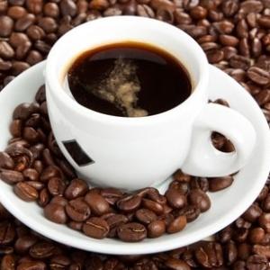 Sabor do café começa no cultivo e na torra