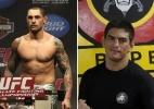 UFC estreia na Suécia com volta de Thiago Silva após suspensão; 'Caveira' tenta embalo