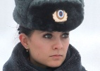 Eduard Korniyenko/Reuters