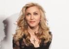 Venda de ingressos para Madonna em SP começa nesta madrugada, veja instruções - Andrew Kelly/Reuters