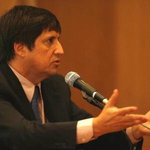 Bispo Rodrigues deve pagar multa de R$ 696 mil -