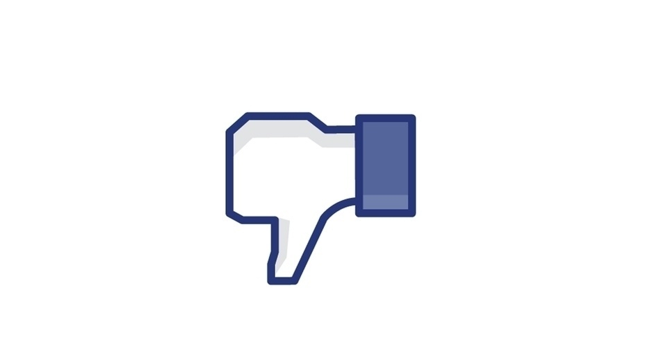Facebookcídio: usuários contam por que saem do Facebook (e por que ...
