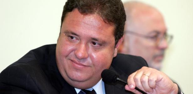 João Cláudio Genu, ex-assessor do PP na Câmara