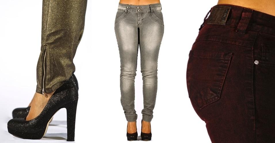 a6cf060c4 É possível comprar uma boa calça jeans por menos de R  100  veja modelos