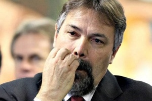 Vereador João Claudio Derosso deixa o PSDB e não poderá se candidatar nas eleições de 2012