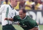 Jarbas Oliveira/Folhapress