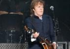 Paul McCartney se apresenta nesta quarta (25) em Florianópolis; ainda há ingressos - Edmar Melo/UOL