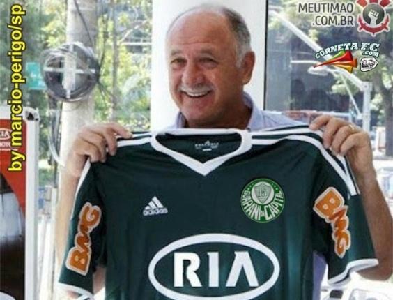 Corneta FC: Novo patrocinador do Guarani da Capital