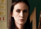 """Diretora de """"Trabalhar Cansa"""" tem curta selecionado em paralela do Festival de Cannes - Divulgação"""