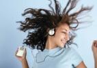 Conheça dez programas para facilitar a edição de músicas - ThinkStock