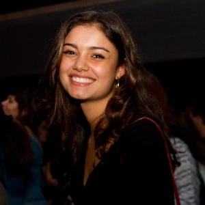 Paula Giolito/Folhapress