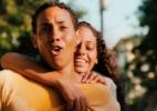 Ator cubano que desertou em Miami ganha prêmio no Festival de Tribeca - AP Photo/Tribeca Film Festival