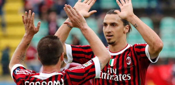 Segundo imprensa italiana, Quagliarella, Origi e Rashford são especulados - Giampiero Sposito/Reuters
