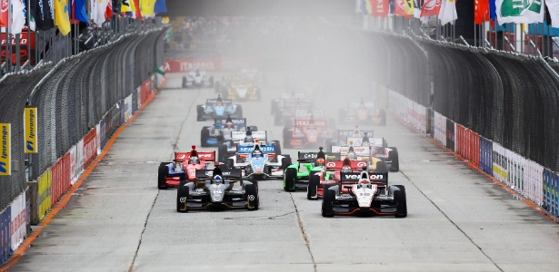 São Paulo Indy 300
