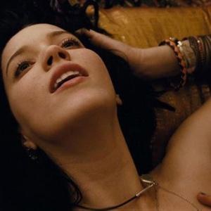 """Nathália Dill em cena de """"Paraísos Artificiais"""", filme de Marcos Prado, lançado em 2012"""