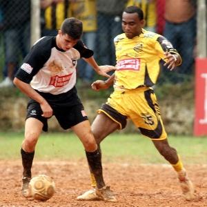 Milton Flores/Divulgação/Copa Kaiser