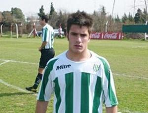 Jogador do Banfield morto durante tiroteio na periferia de Buenos Aires