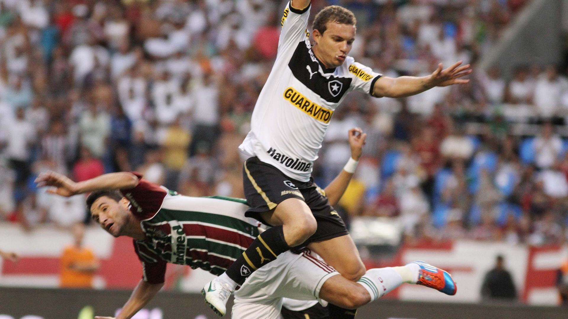 71fc6fdf18 Marcelo Mattos será reavaliado nesta terça e pode enfrentar o Vasco na  quinta - 15 10 2012 - UOL Esporte