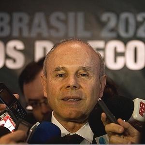 Apú Gomes/Folhapress