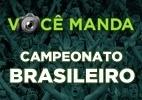 Você Manda: Náutico no Campeonato Brasileiro - UOL