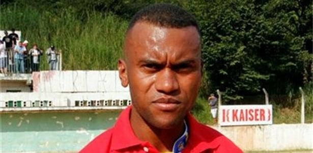 Willian, do Jardim São Carlos, ganhou a camisa de Craque Kaiser, que compõe o time da rodada após as partidas