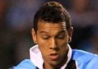 Souza aparece no BID e tem inscrição garantida pelo Grêmio na Libertadores