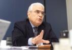 Luiz Carlos Murauskas/Folha Imagem