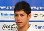 Lucas Uebel/Grêmio FBPA