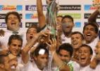 Ferj anuncia tabela do Carioca 2013, e atual campeão Flu estreia contra Nova Iguaçu