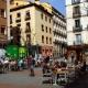 Roteiro gastronômico por Madri passa por taberna subterrânea, mercados e restaurantes - Eduardo Vessoni/UOL