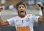 Rodada de quarta do Brasileirão - Marcelo Sadio/Vasco/Divulgação