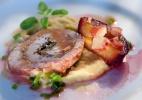 Chefs se reúnem para o festival gastronômico da Temporada do Pinhão de Visconde de Mauá - Divulgação