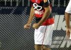 Corinthians, Vasco, Flamengo e Santos representarão Brasil nas quartas do Mundialito - Gaspar Nóbrega/Divulgação