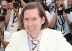 Curtas de Cannes: Wes Anderson, Mike Leigh e Terrence Malick já são esperados para a edição de 2014 - AFP Photo/Valery Hache