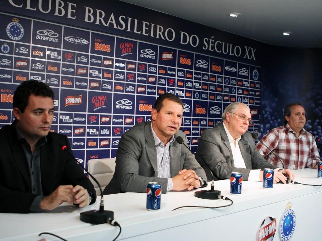 Sua maior conquista foi em 2010, quando conquistou a Libertadores da América pelo Internacional
