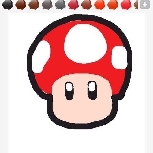 """""""Toad"""" quer dizer sapo, mas também pode ser um personagem da série """"Super Mario Bros."""""""