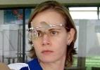 Ana Luiza Ferrão - Arquivo pessoal