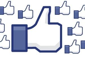 Saiba como mudar o emoji padrão do Facebook Messenger (Foto: Reprodução)