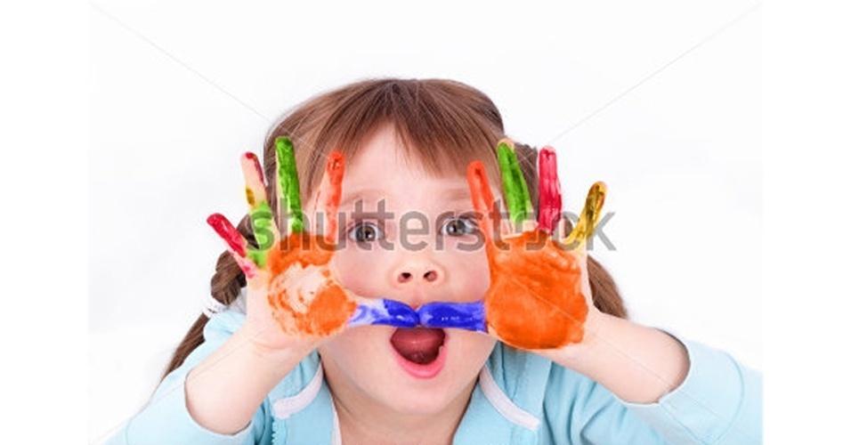 Fotos bizarras em serviços de imagem
