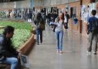 Com verba menor, institutos federais freiam expansão e recorrem a doações - Wilson Dias/ABr