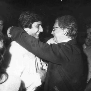 Sérgio Tomisaki/Folhapress - 13.12.1989