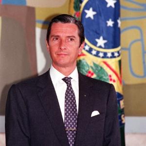 Eugenio Novaes - 8.jul.1992/Folhapress