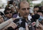 Gabo Morales/Folhapress